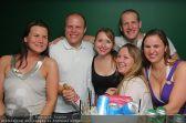 Klub Disko - Platzhirsch - Sa 03.07.2010 - 4