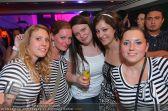 Klub Disko - Platzhirsch - Sa 03.07.2010 - 6