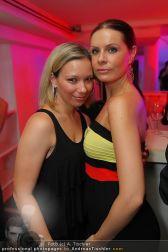 Klub - Platzhirsch - Fr 09.07.2010 - 31