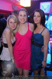 Klub - Platzhirsch - Fr 09.07.2010 - 8