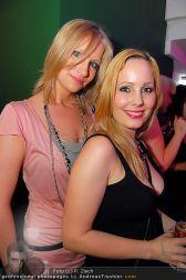 Klub Disko - Platzhirsch - Sa 10.07.2010 - 11