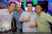Klub Disko - Platzhirsch - Sa 10.07.2010 - 12