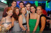 Klub Disko - Platzhirsch - Sa 10.07.2010 - 14
