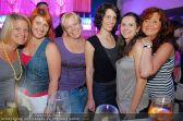 Klub Disko - Platzhirsch - Sa 10.07.2010 - 18