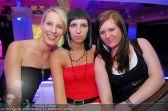 Klub Disko - Platzhirsch - Sa 10.07.2010 - 2