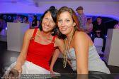 Klub Disko - Platzhirsch - Sa 10.07.2010 - 20