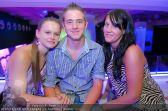 Klub Disko - Platzhirsch - Sa 10.07.2010 - 21