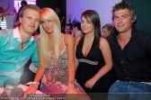 Klub Disko - Platzhirsch - Sa 10.07.2010 - 25