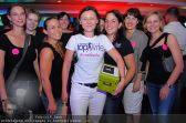 Klub Disko - Platzhirsch - Sa 10.07.2010 - 26