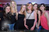 Klub Disko - Platzhirsch - Sa 10.07.2010 - 27