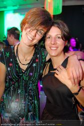Klub Disko - Platzhirsch - Sa 10.07.2010 - 33