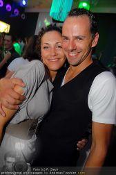 Klub Disko - Platzhirsch - Sa 10.07.2010 - 34