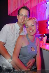 Klub Disko - Platzhirsch - Sa 10.07.2010 - 4