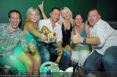 Klub Disko - Platzhirsch - Sa 10.07.2010 - 41