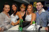 Klub Disko - Platzhirsch - Sa 10.07.2010 - 6