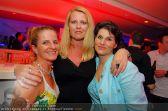 Klub Disko - Platzhirsch - Sa 10.07.2010 - 9
