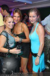 Klub - Platzhirsch - Fr 16.07.2010 - 12