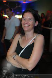 Klub - Platzhirsch - Fr 16.07.2010 - 15