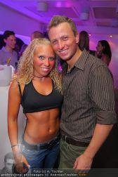 Klub - Platzhirsch - Fr 16.07.2010 - 8
