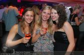 Klub - Platzhirsch - Fr 23.07.2010 - 1