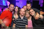 Klub - Platzhirsch - Fr 23.07.2010 - 2