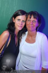 Klub - Platzhirsch - Fr 23.07.2010 - 21