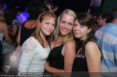 Klub - Platzhirsch - Fr 23.07.2010 - 3