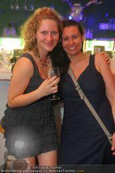 Klub - Platzhirsch - Fr 23.07.2010 - 34
