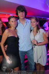 Klub - Platzhirsch - Fr 30.07.2010 - 32