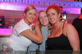 Klub - Platzhirsch - Fr 30.07.2010 - 6