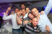 Klub - Platzhirsch - Fr 06.08.2010 - 2