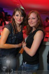 Klub - Platzhirsch - Fr 06.08.2010 - 32