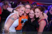 Klub - Platzhirsch - Fr 06.08.2010 - 36