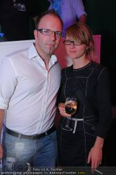 Klub - Platzhirsch - Fr 06.08.2010 - 44
