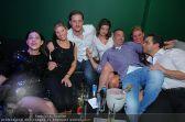 Klub - Platzhirsch - Fr 06.08.2010 - 47