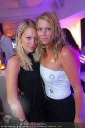 Klub - Platzhirsch - Fr 06.08.2010 - 60