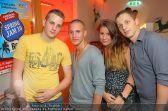 Klub - Platzhirsch - Fr 06.08.2010 - 70