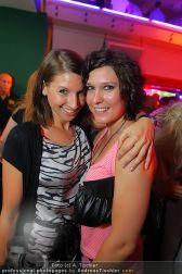 Klub Disko - Platzhirsch - Sa 07.08.2010 - 16