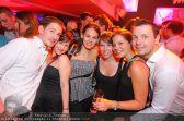 Klub Disko - Platzhirsch - Sa 07.08.2010 - 18