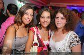 Klub Disko - Platzhirsch - Sa 07.08.2010 - 19