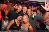 Klub Disko - Platzhirsch - Sa 07.08.2010 - 2
