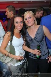 Klub Disko - Platzhirsch - Sa 07.08.2010 - 26