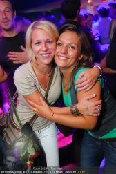 Klub Disko - Platzhirsch - Sa 07.08.2010 - 3