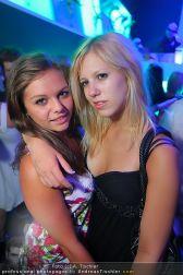 Klub Disko - Platzhirsch - Sa 07.08.2010 - 33