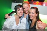 Klub Disko - Platzhirsch - Sa 07.08.2010 - 4