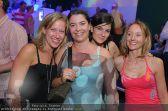Klub Disko - Platzhirsch - Sa 14.08.2010 - 2