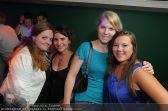 Klub Disko - Platzhirsch - Sa 14.08.2010 - 23