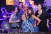 Klub Disko - Platzhirsch - Sa 14.08.2010 - 24
