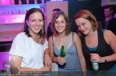 Klub Disko - Platzhirsch - Sa 14.08.2010 - 4