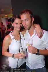 Klub Disko - Platzhirsch - Sa 14.08.2010 - 41